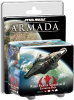 Star Wars: Armada – Rebel Fighter Squadrons II Expansion Pack ?>