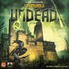 Stronghold: Undead (2nd edition) ?>