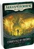 Arkham Horror: The Card Game – Carnevale of Horrors ?>