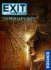 EXIT: The Game – The Pharaoh's Tomb ?>