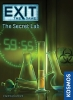 EXIT: The Game – The Secret Lab ?>