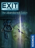 EXIT: The Game – The Abandoned Cabin ?>