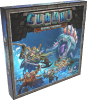 Clank! Sunken Treasures ?>