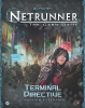 Android: Netrunner – Terminal Directive ?>