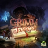 The Grimm Forest ?>