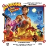Big Trouble in Little China: The Game ?>