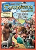 Carcassonne: Expansion 10 - Under the Big Top ?>
