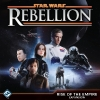 Star Wars: Rebellion – Rise of the Empire ?>