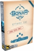 Captain Sonar: Upgrade One ?>