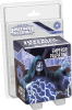 Star Wars: Imperial Assault – Emperor Palpatine Villain Pack ?>