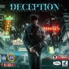 Deception: Undercover Allies ?>
