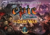 Tiny Epic Defenders: The Dark War ?>