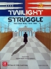 Twilight Struggle ?>