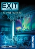 Exit: The Game – The Polar Station ?>
