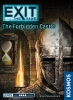 Exit: The Game – The Forbidden Castle ?>