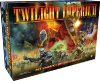Twilight Imperium (Fourth Edition) ?>