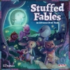 Stuffed Fables ?>