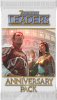 7 Wonders: Leaders Anniversary Pack ?>