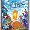 Crystal Clans ?>