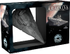 Star Wars: Armada – Chimaera Expansion Pack ?>