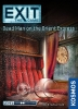 Exit: The Game – Dead Man on the Orient Express ?>