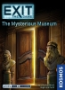 Exit: The Game – The Mysterious Museum ?>