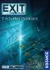 Exit: The Game – The Sunken Treasure ?>