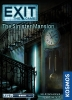 Exit: The Game – The Sinister Mansion ?>