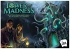 Tower of Madness ?>