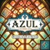 Azul: Stained Glass of Sintra ?>