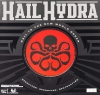Hail Hydra (Dented Box) ?>