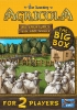 Agricola: All Creatures Big and Small – The Big Box ?>