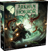Arkham Horror (Third Edition) ?>