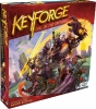 KeyForge: Call of the Archons ?>