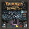 Clank! Expeditions: Gold and Silk ?>
