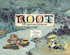 Root: The Riverfolk Expansion ?>