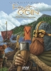 A Feast for Odin: The Norwegians ?>