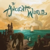 The Ancient World (Second Edition) ?>