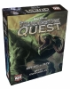 Thunderstone Quest: Ripples in Time ?>