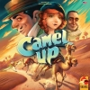 Camel Up (second edition) ?>