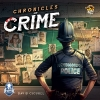 Chronicles of Crime ?>