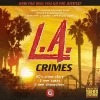 Detective: A Modern Crime Board Game – L.A. Crimes ?>