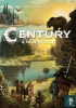 Century: A New World ?>