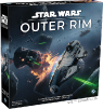 Star Wars: Outer Rim ?>