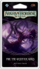 Arkham Horror: The Card Game – For the Greater Good ?>