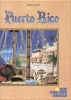 Puerto Rico (Dented Box) ?>