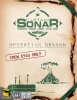 Captain Sonar: Operation Dragon ?>