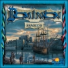Dominion: Seaside ?>