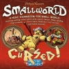 Small World: Cursed! ?>