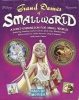 Grand Dames of Small World ?>